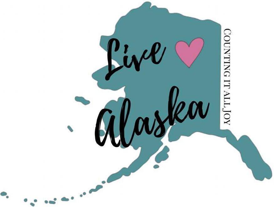 Live Alaska